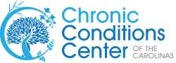 Chronic Conditions Of The Carolinas